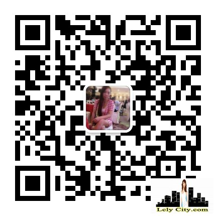 mmqrcode1551675631902.png